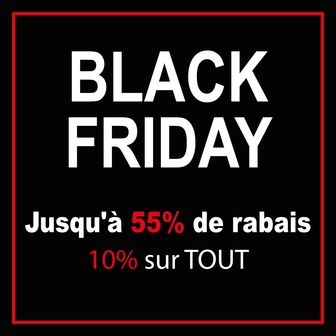 BlackFriday_FR