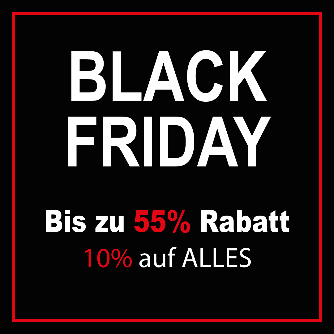 BlackFriday_DE