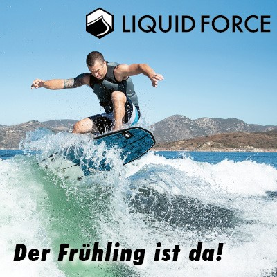 Liquid Force DE